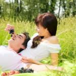 помогите вернуть мужа в семью