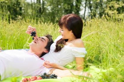 Как сделать чтобы муж сам захотел вернуться 67