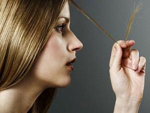 как избавиться от секущихся концов волос