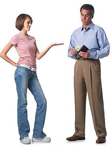 Вопросы по нотариальному соглашению об уплате алиментов.
