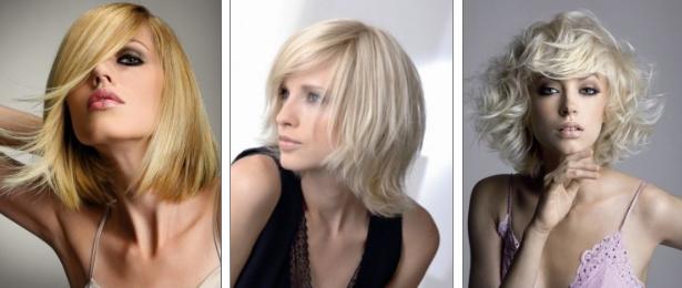 секрет здоровых волос для женщин
