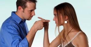 пережить предательство мужа