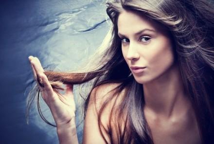 как придать волосам здоровый вид